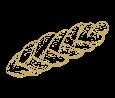 Φούρνος Μπαλτάς | Χαλκίδα | ψωμί delivery