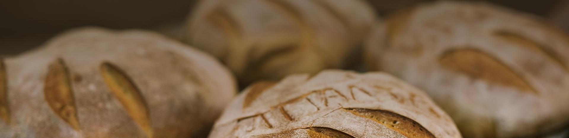 Φούρνος Μπαλτάς | Homade Ψωμιά delivery