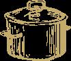 Φούρνος Μπαλτάς | μενού | Χαλκίδα