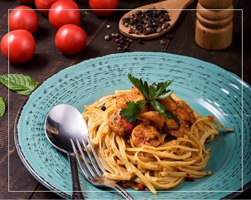 Φούρνος Μπαλτάς | μακαρόνια delivery