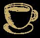 Φούρνος Μπαλτάς | Χαλκίδα | Καφέδες